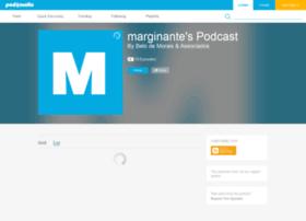 marginante.podomatic.com