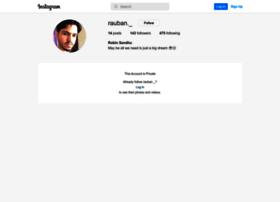 margind.com