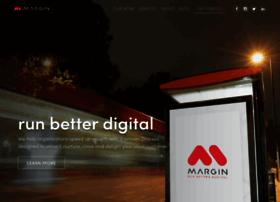 marginmedia.com.au