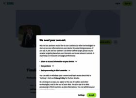 margithohmann.de