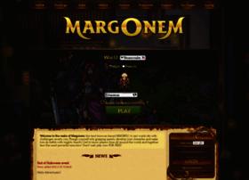 margonem.com
