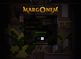 margonem.pl