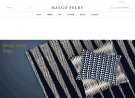 margoselby.com