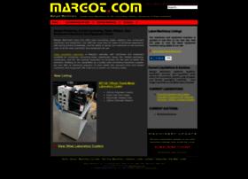 margot.com