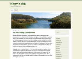 margothtc.wordpress.com