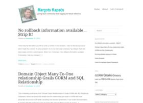 margotskapacs.com