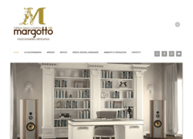 margottofratelli.it