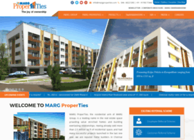 margproperties.com