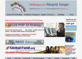 margrid-junger-kirste.net
