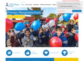 margrietschool-tiel.nl