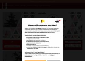 margrietwinterfair.nl