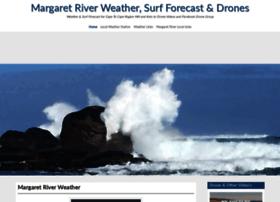 margriver.com