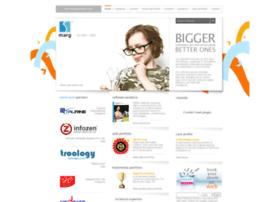 margsoftware.com
