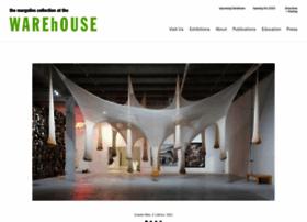 margulieswarehouse.com