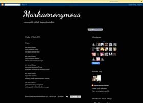 marhaenhujunglorong.blogspot.com