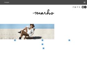 marho.com.au