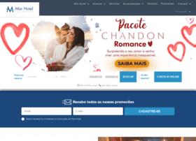 marhotel.com.br