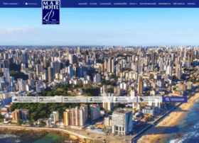 marhotelbahia.com.br