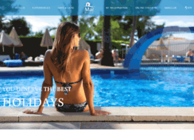 marhotels.com