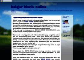 mari-belajarbisnisonline.blogspot.com