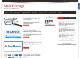 mari-berbagi244.blogspot.com