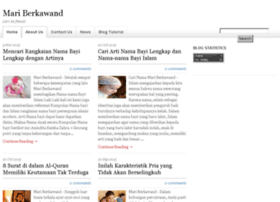 mari-berkawand.blogspot.com