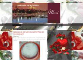 mari-cocinitas.blogspot.com