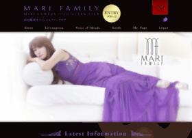 mari-family.com