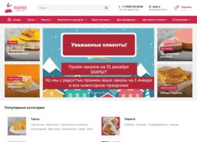 maria-irk.ru