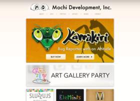 mariabdesign.com