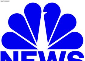 mariacarol.newsvine.com