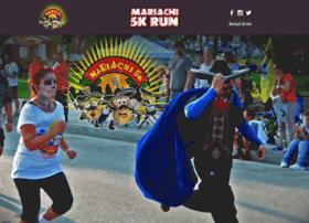 mariachi5k.com