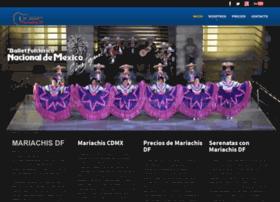 mariachisdf.mx