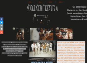 mariachisenmty.com
