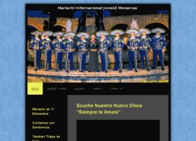 mariachismorelia.com.mx