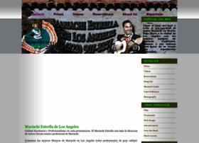 mariachistar.com