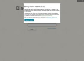 mariacollege.blackboard.com