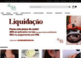 mariaditalia.com.br