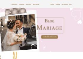 mariage-a2.com