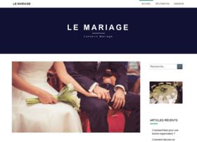 mariage-faire-part.fr