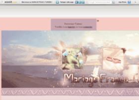 mariage-franco-tunisien.com