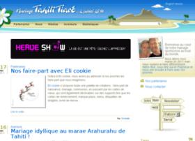 mariage-tahiti-tiare.com