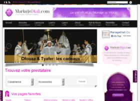 mariagediali.com