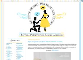 mariages-retro.blogspot.ch