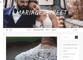 mariagestreet.fr