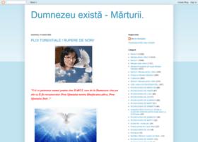 mariaghiorghiu.blogspot.ro
