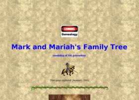 mariah.stonemarche.org
