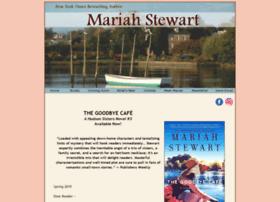 mariahstewart.com