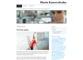 mariakonovalenko.wordpress.com