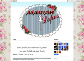 marialopes-maria.blogspot.com.br